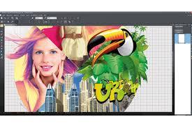 magix foto und grafik designer magix foto grafik designer 10 pctipp ch