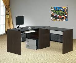 Used Computer Desk Sale Used Computer Desks Sale Size Of Office Furnitureused