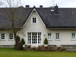 Haus Mit Einliegerwohnung Eh343 In Braunfels Einmaliges Haus Mit Wohnen Büro