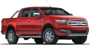 ford ranger 2016 2016 ford ranger usa release galleryautomo