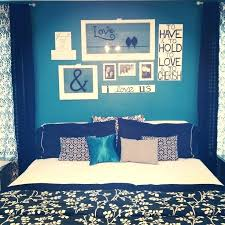 brown and teal bedroom decor – juanlinares