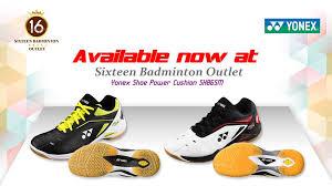 kã chen design outlet sixteen badminton outlet home