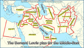 Kurdistan Map My Bet Against It No Kurdish State In The Next 4 Years U2013 Positivism