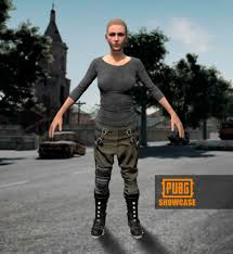 pubg skins pubg showcase browse all skins sets and crates