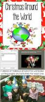 597 best holidays around the world images on pinterest day of
