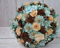 Tiffany Blue Wedding Centerpiece Ideas by Centerpiece Party Ideas Inspired By Bold Summer Colors Blue