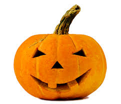 halloween pumpkin designs promotion shop for promotional halloween