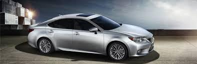 lexus es 350 reviews 2015 review 2015 lexus es 350 drive my family