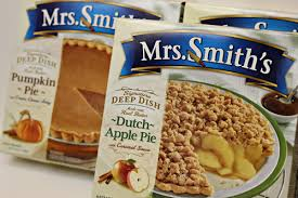 mrs smith s dish pie 50 williams sonoma giveaway home