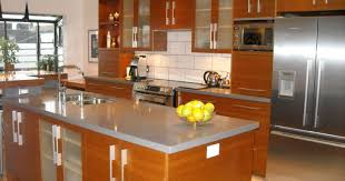 modern kitchen design toronto decor entertain italian kitchen design and distribution