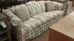 floral sofa furniture floral couch lovely furniture floral pattern fabric