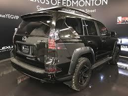 lexus gx 460 review 2016 used 2016 lexus gx 460 4wd 4dr luxury 4 door sport utility in