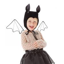 Baby Bear Halloween Costume Diy Kids U0027 Halloween Costumes Parenting
