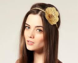 summer hair accessories 20 essential summer hair accessories new 2014 2015 fashion