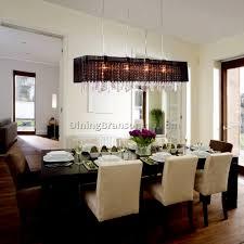 Modern Chandelier Dining Room Judul Blog - Modern chandelier for dining room
