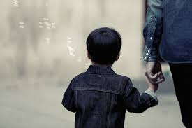 effects of divorce on children and families what it does and how