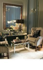 expensive home decor stores interior luxury modern home decor accessories interior market s