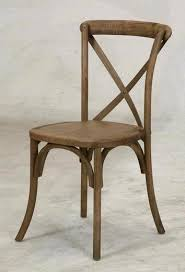 wooden chair rentals wood chairs rentals colonial heights va where to rent wood chairs