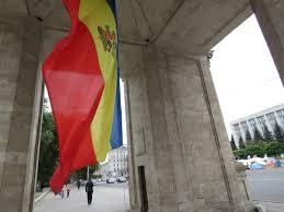 Moldova Flag Moldova Where Is That U2013 Miss Maps