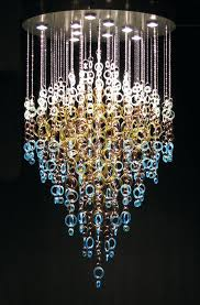 How To Make Chandelier At Home How To Make Chandelier At Home Chandelier Designs