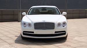 white bentley wallpaper bentley mulsanne white interior wallpaper 1920x1200 29368