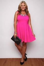 hot new years dresses 33 plus size dresses for new year s because what better
