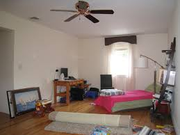 occupied home staging photo gallery atwell staged home