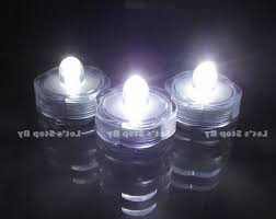 Small Led Lights For Crafts Led Light Designs And Ideas