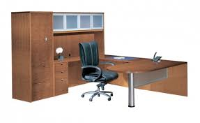 u shaped executive desk cherryman jade series u shaped desk executive desks cherryman