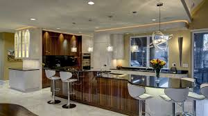 Kansas City Kitchen Cabinets by Kitchen U0026 Bath Remodeling U0026 Design Kitchens By Kleweno