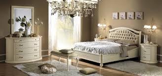 Furniture In A Bedroom Cream Bedroom Furniture U2013 Bedroom At Real Estate