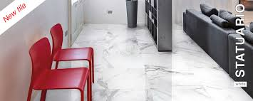 Cheap Bathroom Tile by Cheap Tile Shops In Brisbane Sunshine Coast U0026 Gold Coast