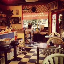 carmen u0027s country kitchen philly love notes