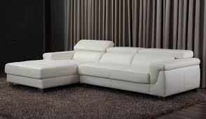 Best Price L Shaped Sofa L Shaped Sofas Comfy Designer Sofas Huge Choice Dd