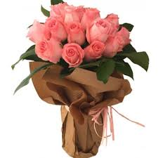 roses bouquet online flower delivery services in bagumbayan south navotas city