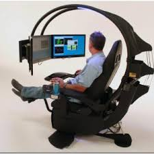gaming chair black friday gaming chair black friday canada download page u2013 best sofas and