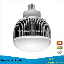 wholesale led light e40 60w online buy best led light e40 60w