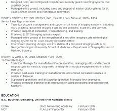 Technical Support Resume Sample by It Resume Resume Cv Cover Letter