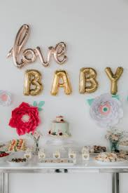 69 best about to hatch baby shower images on pinterest shower