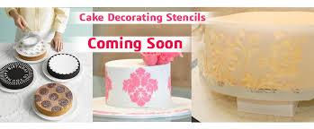 online decorating tools online decorating tools gnscl
