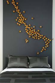 schlafzimmer modern streichen 2015 ideen geräumiges schlafzimmer modern streichen 2017 schlafzimmer