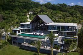 villa 4186 in kalim beach phuket thailand villagetaways com