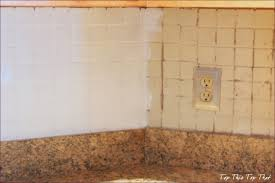 Kitchen Backsplash Travertine Kitchen Room Amazing Travertine Herringbone Backsplash Carrara