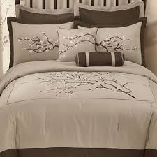 Jcpenney King Size Comforter Sets 41 Best Bedding Images On Pinterest Comforter Sets Bedroom
