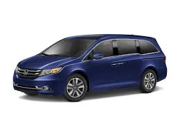 2015 honda odyssey touring chesapeake va area toyota dealer