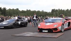 lamborghini aventador modified drift battle lamborghini murcielago vs lexus lfa