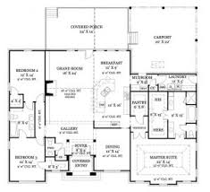 starter home floor plans house plans with in suite home planning ideas 2017