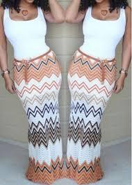 maxi dresses on sale best 25 maxi dresses on sale ideas on dresses on sale
