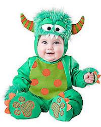 Anne Geddes Halloween Costumes Baby Sea Turtle Costume Anne Geddes Spirithalloween