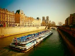Minnesota is it safe to travel to paris images Best tours packages guides sightseeing and vacations jpeg